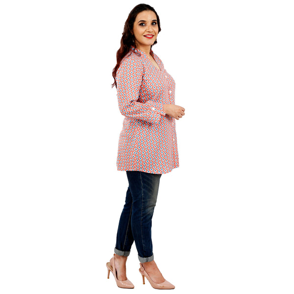 shubhangi-litoria-Baby-maid-SIT-long-top-for-women