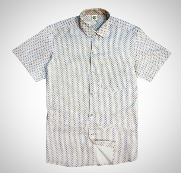 printed-cotton-shirt-for-men-online