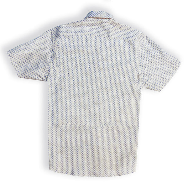 holiday-casual-cotton-shirt-for-men-online-India