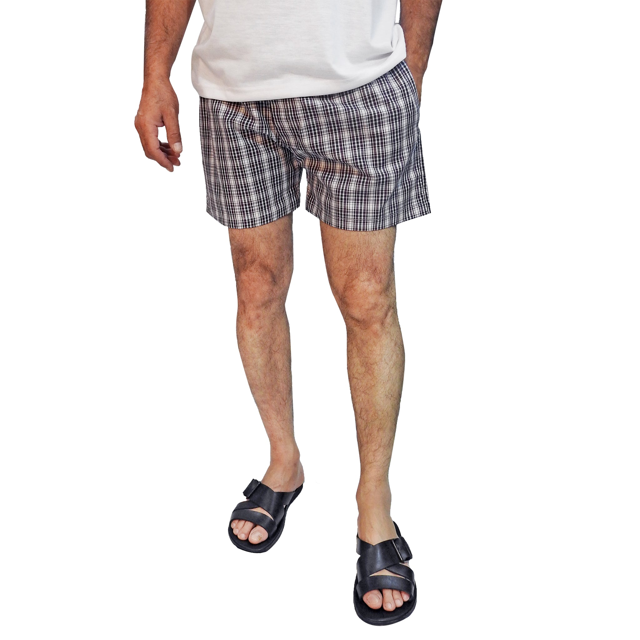 boxer-shorts-for-men-online-india