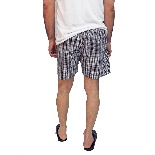 cotton-boxer-shorts-mens-check-print-india