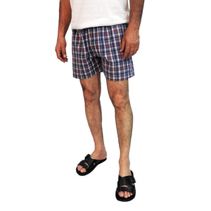 men's-boxers-with-pockets-in-soft-cotton-fabric
