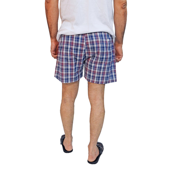 men's-cotton-boxer-shorts-online-india