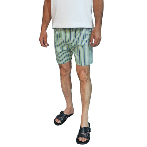 cotton-boxers-for-men-online-india