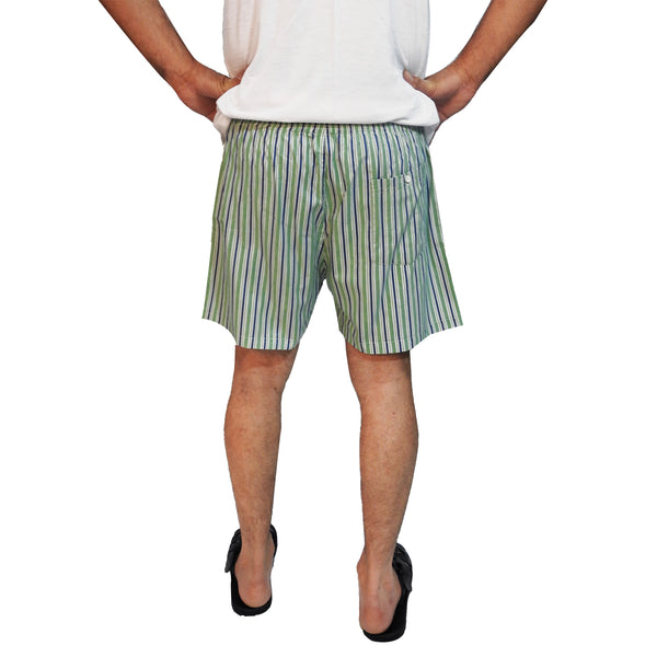 cotton-sleeping-shorts-online-for-men