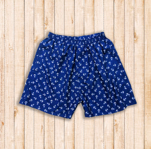 printed-boxers-for-men-in-cotton