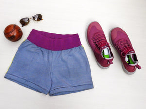 women's-travel-shorts-with-pockets-online-india