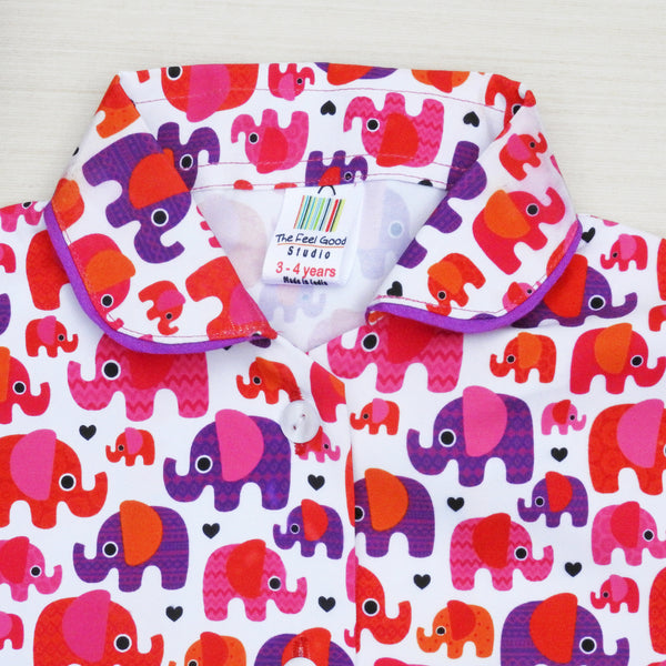 baby-girl-pyjama-set-online-india