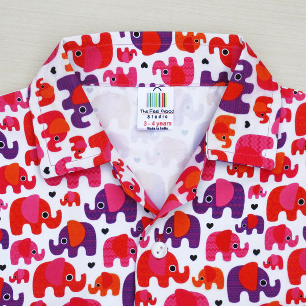 printed-baby-boy-sleep-suit-online-India
