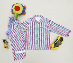 colourful-baby-night-suit-online