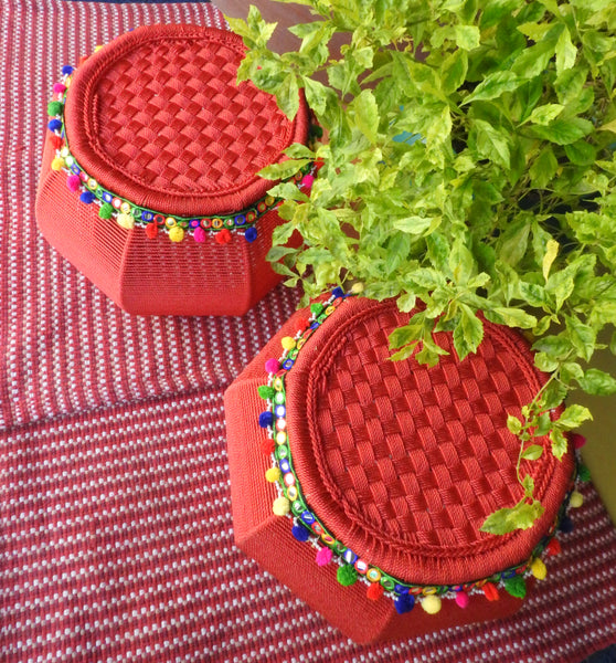 bamboo-seating-for-small-spaces-india