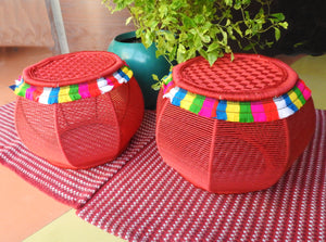 colourful-bamboo-pouffe-and-mudda-online