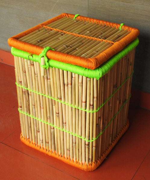 bamboo-storage-basket-online-for-toys