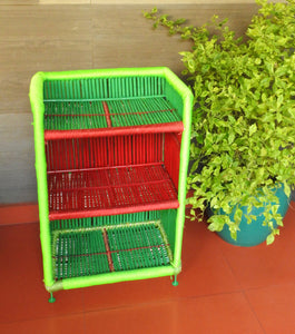 bamboo-rack-painted-online