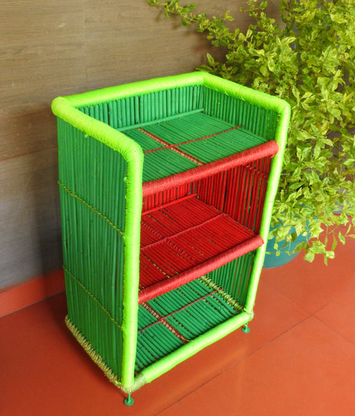 small-shelf-for-storage-india-online