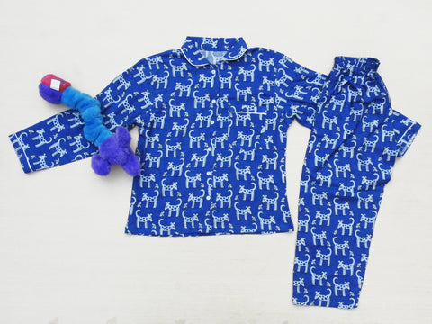 baby-girl-cotton-night-suit-online