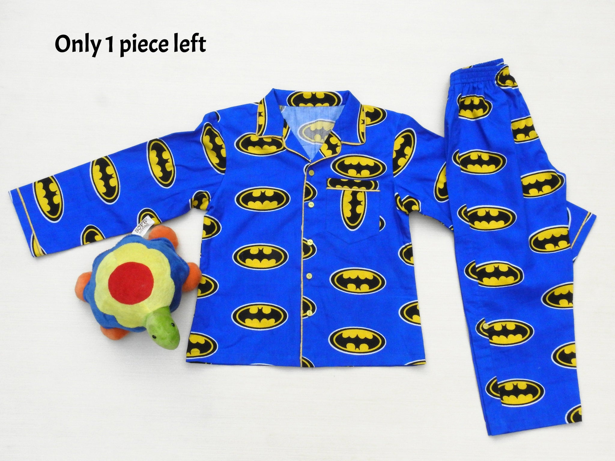 batman-night-suit-for-boys-online