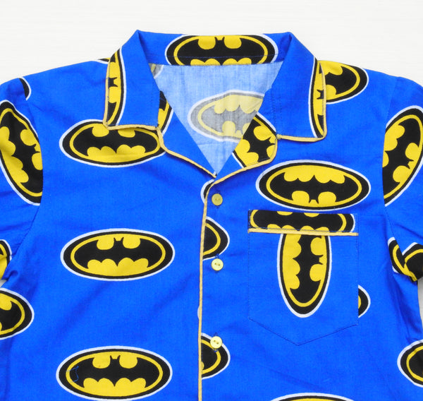 batman-night-suit-online-for-baby-boys