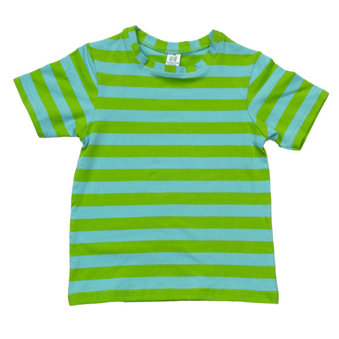 cotton-tees-for-boys-online-india