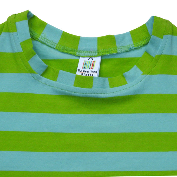 bright-tshirts-for-baby-boys-india