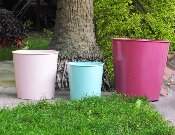 colourful-planters-online-india-cheap-price