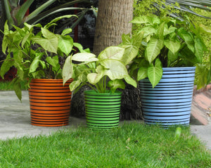 bright-planters-for-house-plants-online