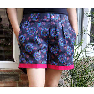 women's-cotton-shorts-with-pockets-online