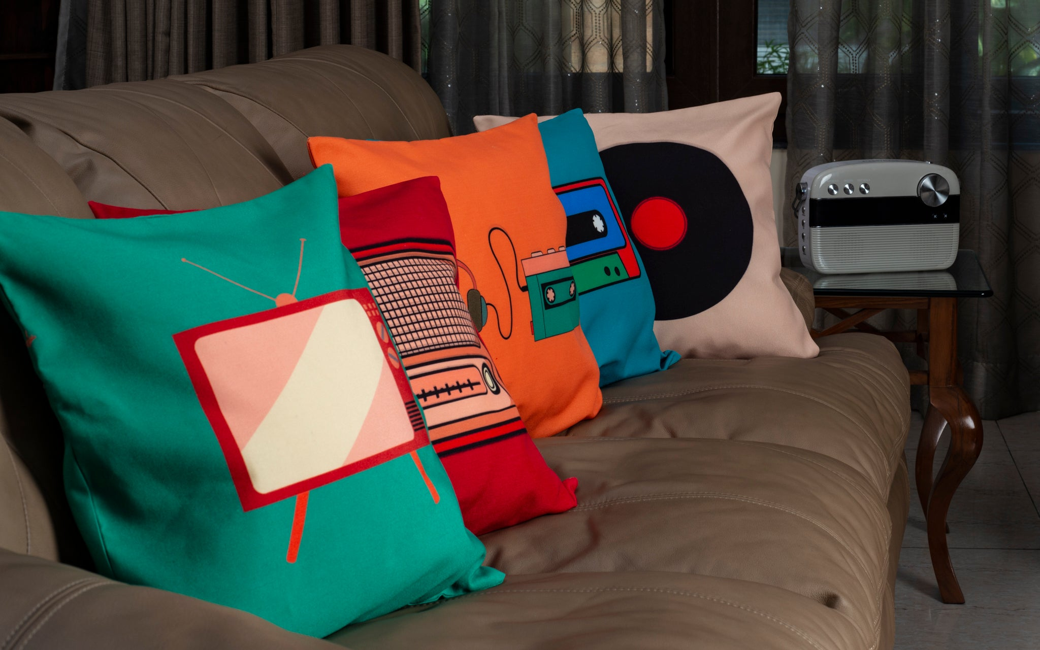 perfect-gift-set-for-music-lover-online