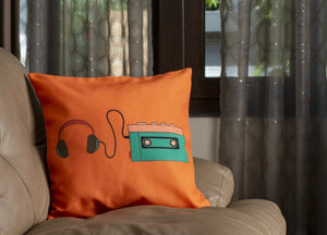 retro-print-cushion-cover-online-india