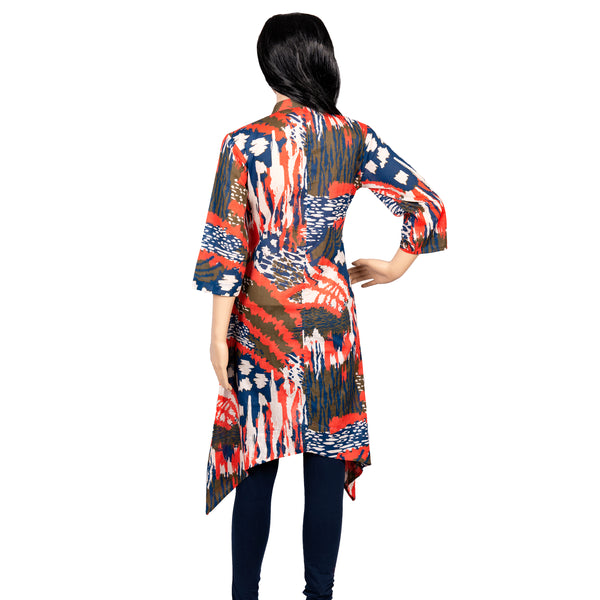 latest-kurta-dress-design-for-ladies-online