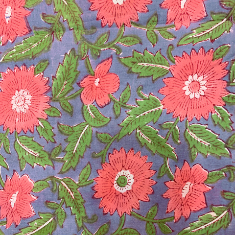 floral-cotton-fabric-for-kurtis-online