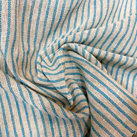 striped-cotton-fabric-online-india