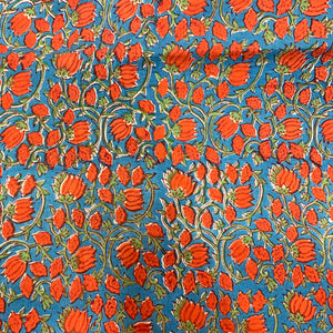 printed-cotton-fabric-online-for-kurtis-and-skirts