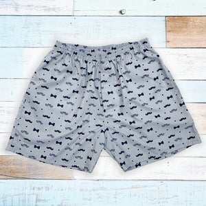 mooch-print-men's-shorts-online-india