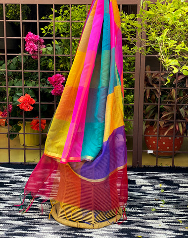 colourful-casual-dupatta-online-india