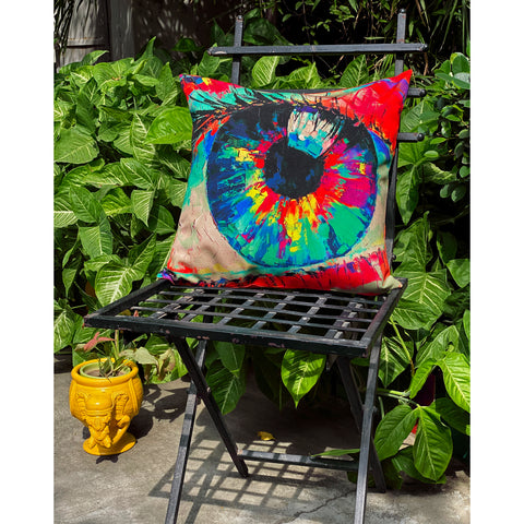 pop-art-eye-close-up-colourful-cushion-for-home-online