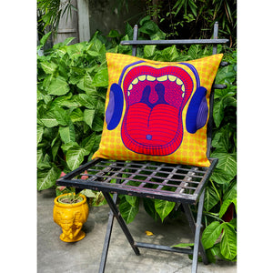 rolling-stones-pop-art-cushion-cover-for-music-lover