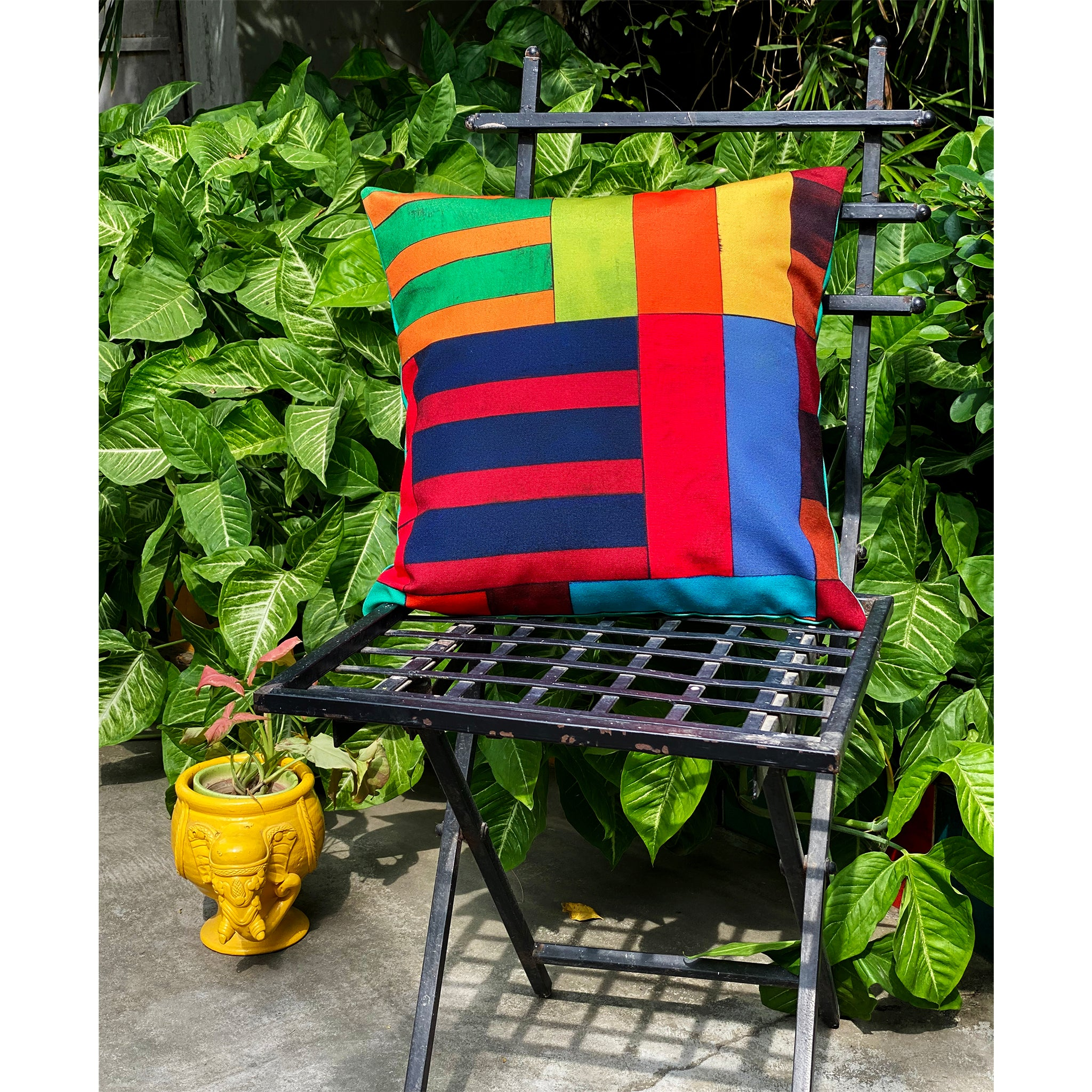 eclectic-cushion-cover-in-pop-colours-online