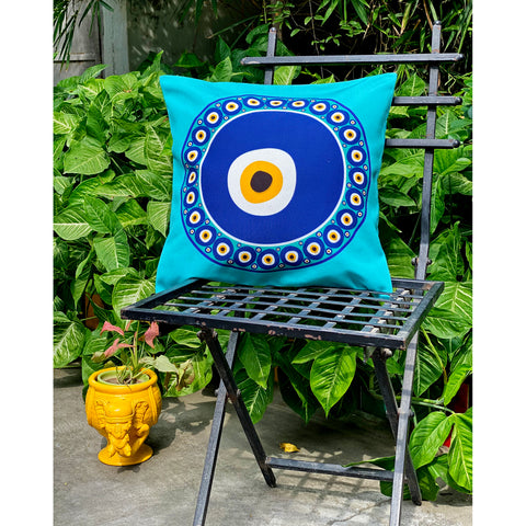 evil-eye-spiritual-cushion-cover-online