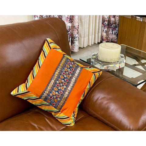 silk-cushion-covers-with-intricate-pattern-online