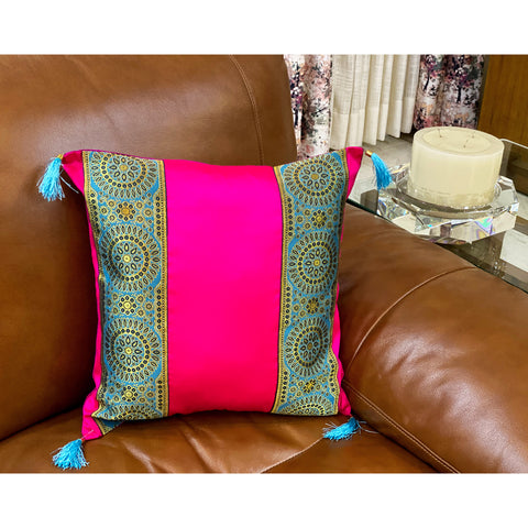 festive-cushion-covers-in-raw-silk-online