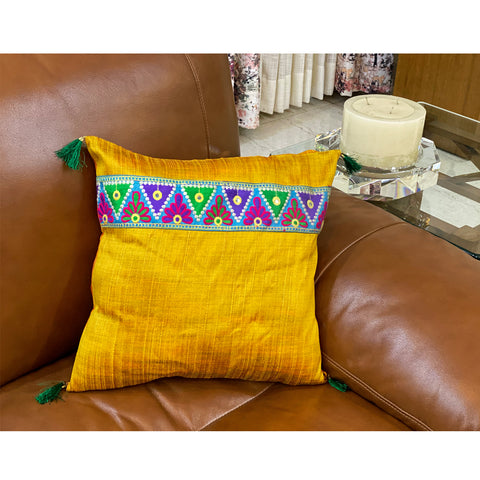 raw-silk-festive-cushion-cover-online