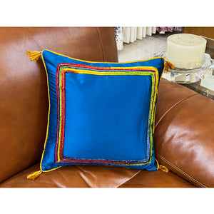 silk-cushion-cover-for-diwali