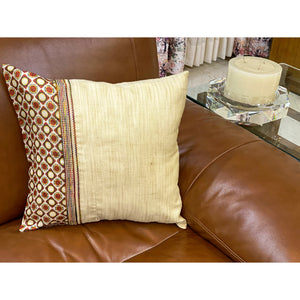 premium-cushion-cover-in-tussar-silk-fabric