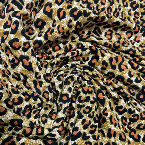panther-print-cotton-fabric-online-india