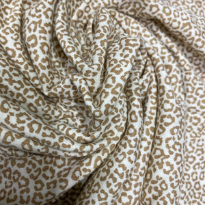 leopard-print-cotton-fabric-online-india