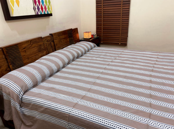 cheap-bed-cover-cotton-online-india-for-housewarming