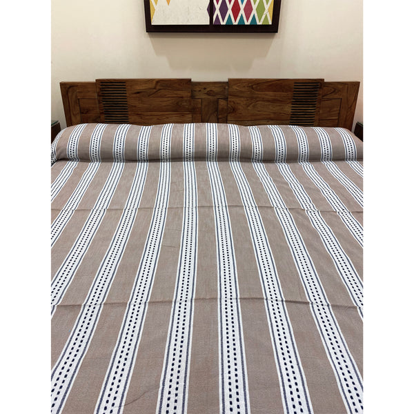 bed-spread-online-india-for-home