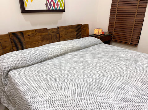cotton-bed-cover-online-in-unique-design