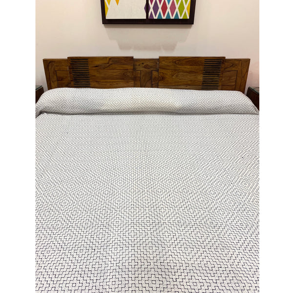 bed-covers-cheap-online-india